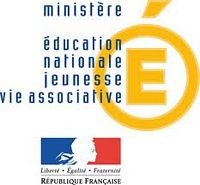 http://www.amismuseehoche.fr/association/partenaires/tn_logo-ministere-education-nationale.jpg